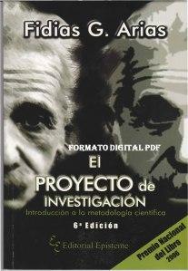 proyectoinvestigacion_fidias